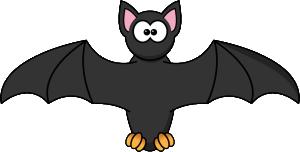bat picture