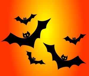 bats image