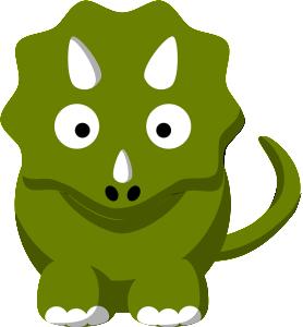 dinosaur tuatara